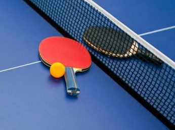 table_tennis-e1427186819448-2yrk1pi5g66wspbgqgmozk